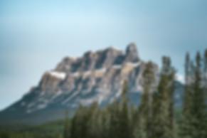 Banff-6003.jpg