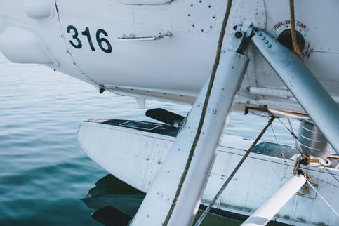 Waterairplane-0557.jpg
