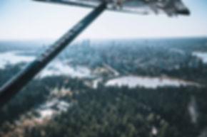Waterairplane-0525.jpg