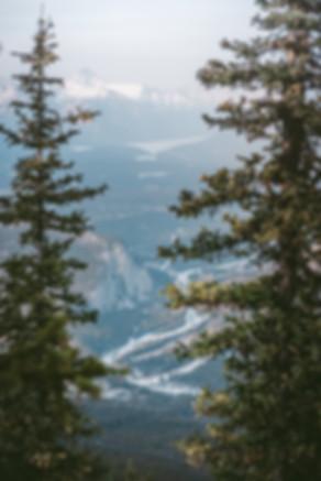 Banff-2911.jpg