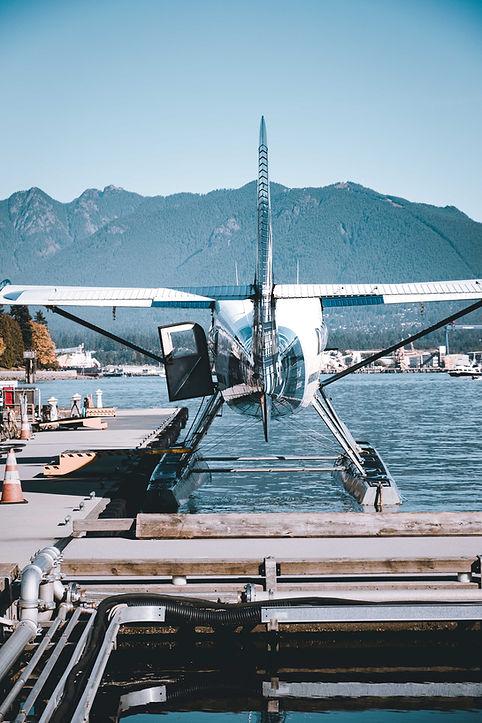 Waterairplane-0562.jpg