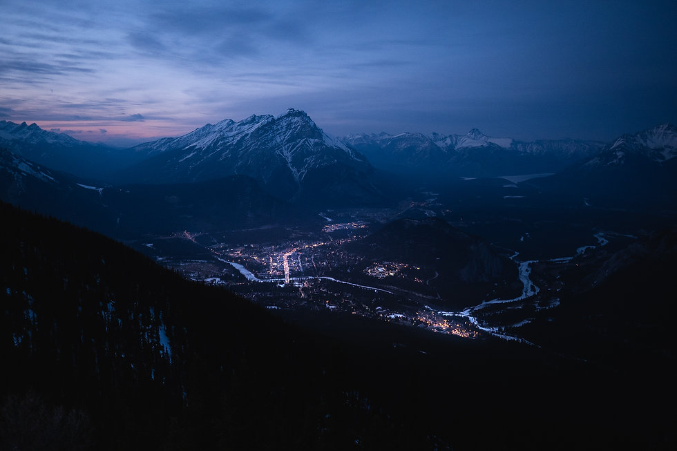 Banff-6754.jpg