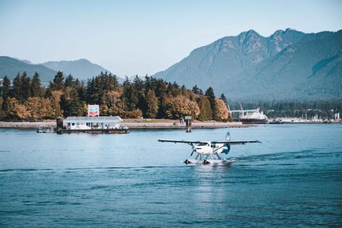 Waterairplane-0427.jpg