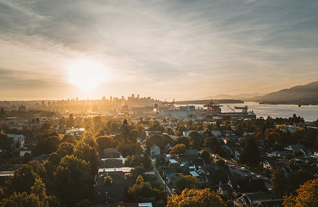 East_Vancouver_Photography_Travel_Guide_
