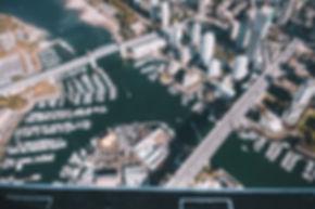 Waterairplane-0515.jpg