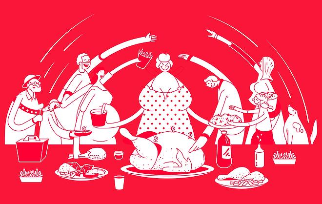 familia-ilustrada.png