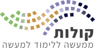 logo-hebrew.png