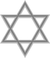 star-of-david-311320_1280.png
