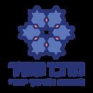 SAPIR_logo_png   לוגו שקוף.png