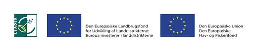 int_LAG_FLAG_foelgelogoer_1_dk.png