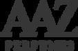 logo-aaz.png