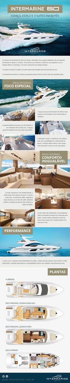 Intermarine Yachts