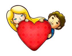 Dia dos Namorados Junino