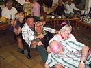 highlander too gluten free vegetarian fun party child friendly