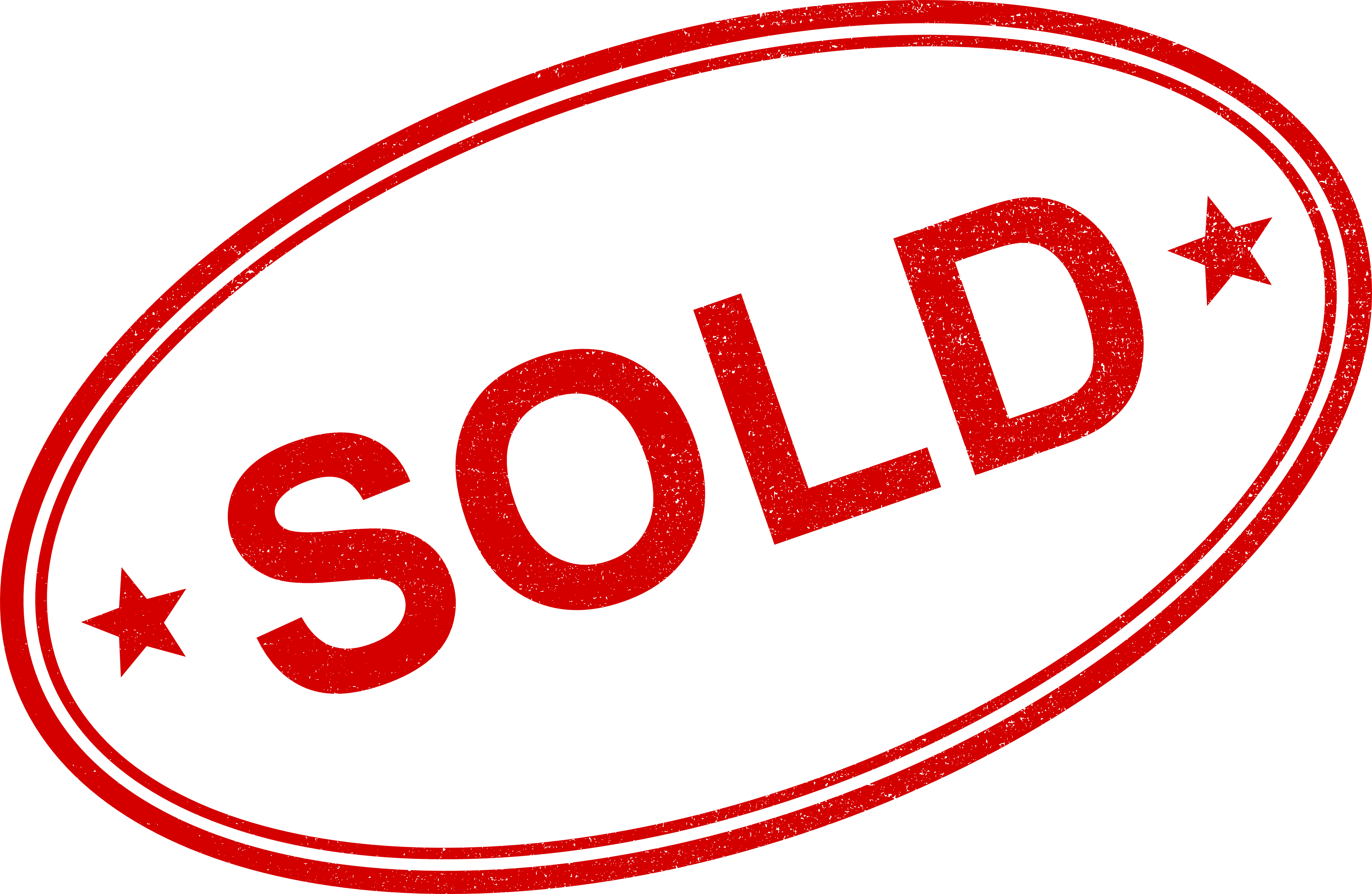 Sold-PNG-Transparent-Picture.png