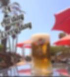 highlander too best family bar restaurant puerto del carmen lanzarote cheap