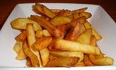 highlander too gluten free vegetarian child friendly disabled access