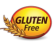 gluten free vegetarian mini meal option menu no age resitrictions