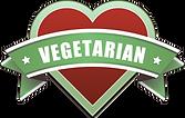 Best family bar restaurant gluten free vegetarian