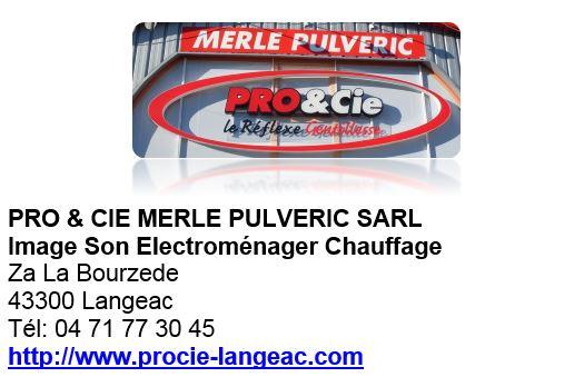 ProCie