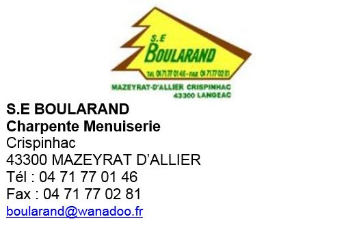 Boularand