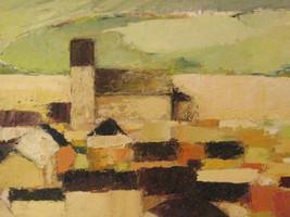 Village III