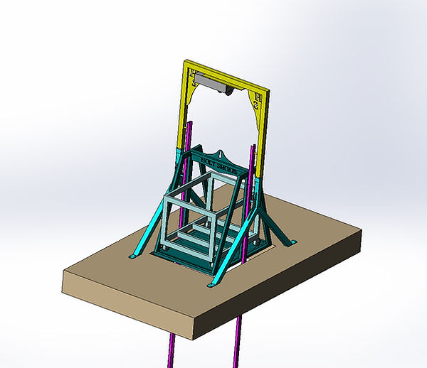 Gantry Assm (1).jpg
