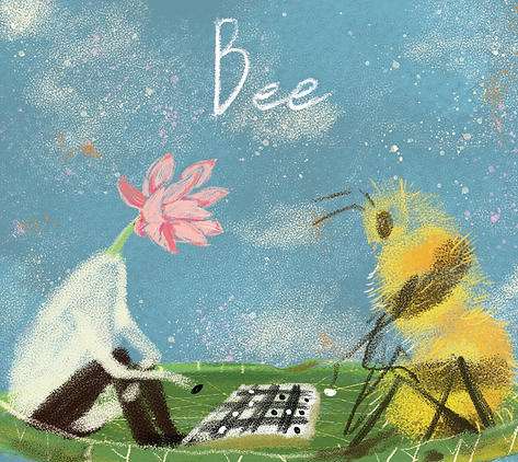 bee concept 6.png