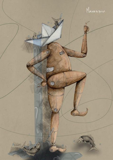 mannequin concept design.jpg