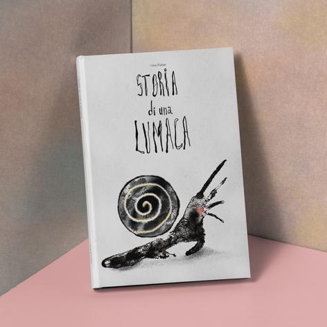 Storia di una Lumaca - A Snail Story