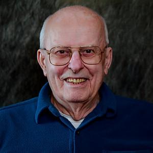 Veteran and Family Portraits