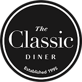 classicdiner.png