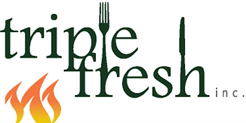 triplefresh.png