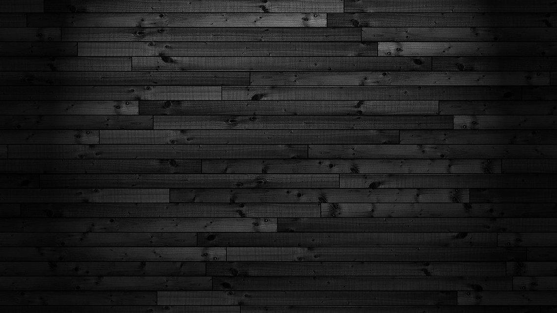Wood-Wallpaper-Background-14.jpg