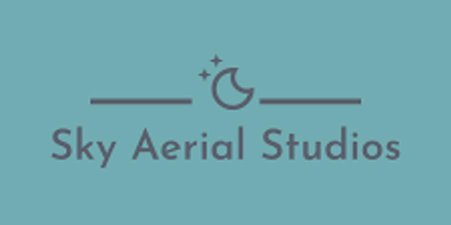 Sky Aerial Studios Class