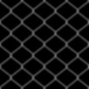 shutterstock_285423254.jpg