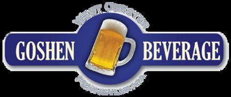 goshen_beverage_logo_150.png