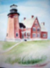 Block Island S.E. Light.jpg