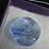Thumbnail: Glass Pendant handmade by Sandie Polanik