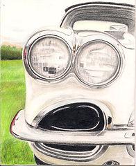 !960 Corvette detail.jpg