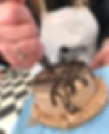 cake deco 3.jpg