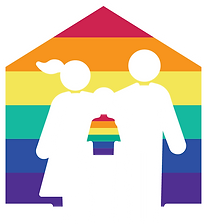 Family Rainbow House Ponytail.png