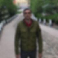 73ba2053-1593-40d4-8c4d-cfda9f3e2556_edi