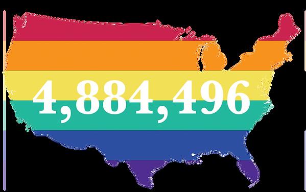 US LGBTQ Map Population.png