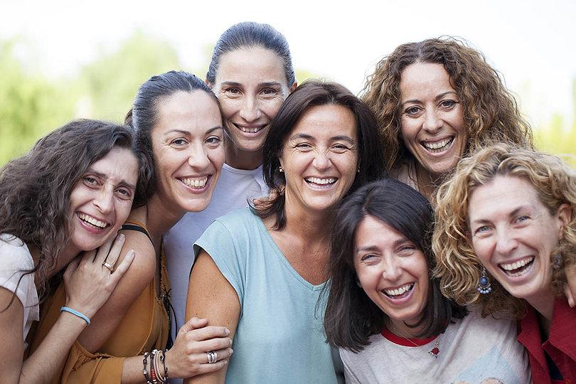 Women happy group med.jpg