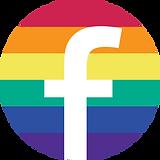 faceboook rainbow.png