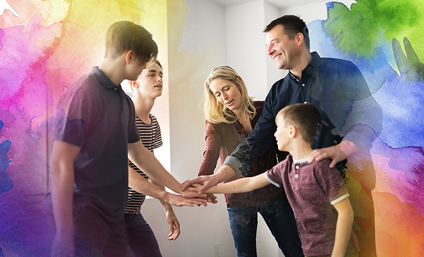 Family Huddle Rainbow Med Cropped.png
