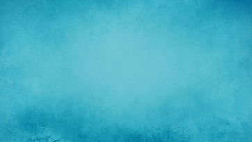 BLUE BACKGROUND PREZI.jpg