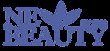 logo_NBJ_oficial.png