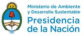 Ministerio de ambiente y desaroll
